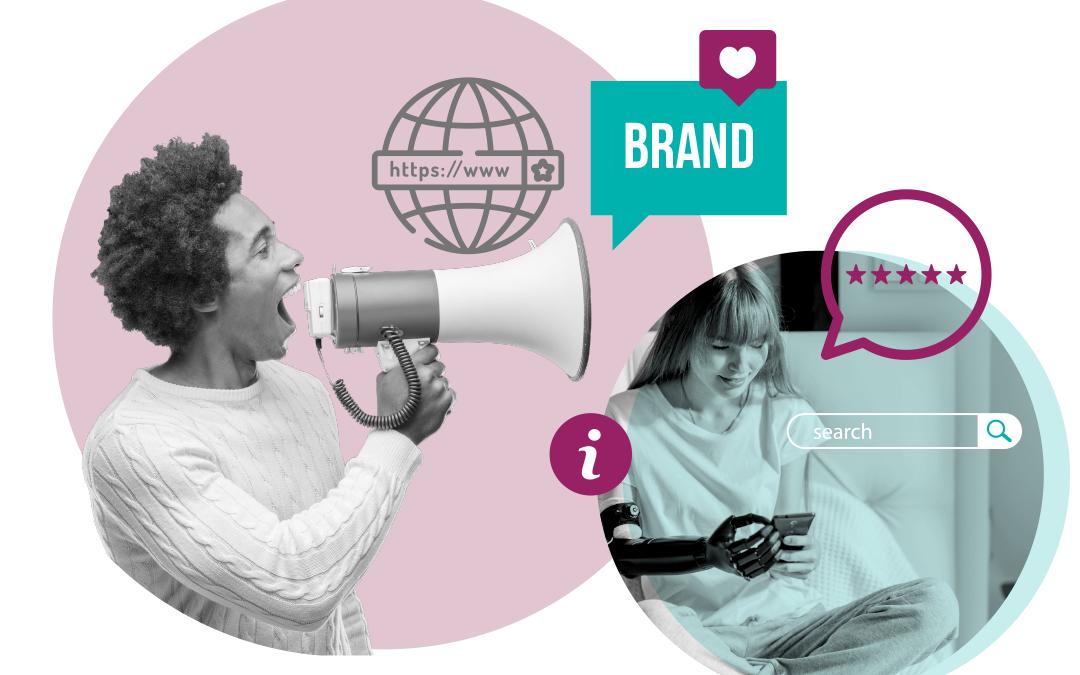 5 Systems for Healthy Digital Marketing